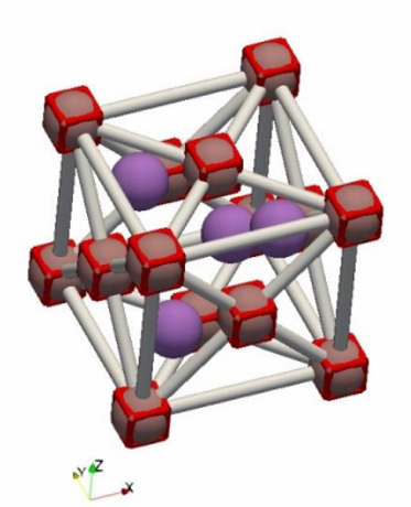 CrystalStructures